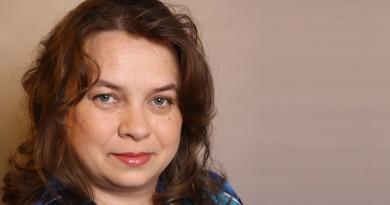 Наталья Мохова, православный педагог