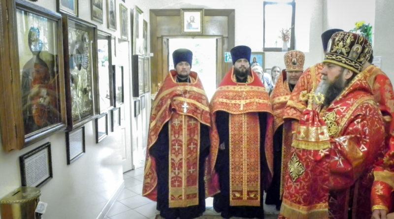 9 августа Православная Церковь празднует память одного из самых почитаемых во всем мире святых – великомученика и целителя Пантелеимона.