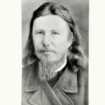 В кафедральном соборе почтили память просветителя свящ. Николая Блинова