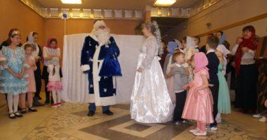 Рождество Христово — один из самых важных праздников для каждого христианина