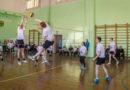 Состоится турнир по волейболу среди приходских команд