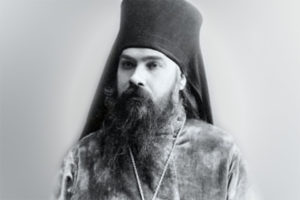 Святитель Амвросий епископ Сарапульский