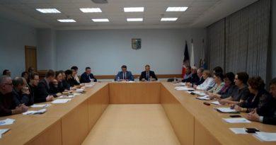 Пресс-служба МО Город Ижевск