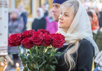 Представитель епархии выступила на заседании коллегии Министерства соцзащиты